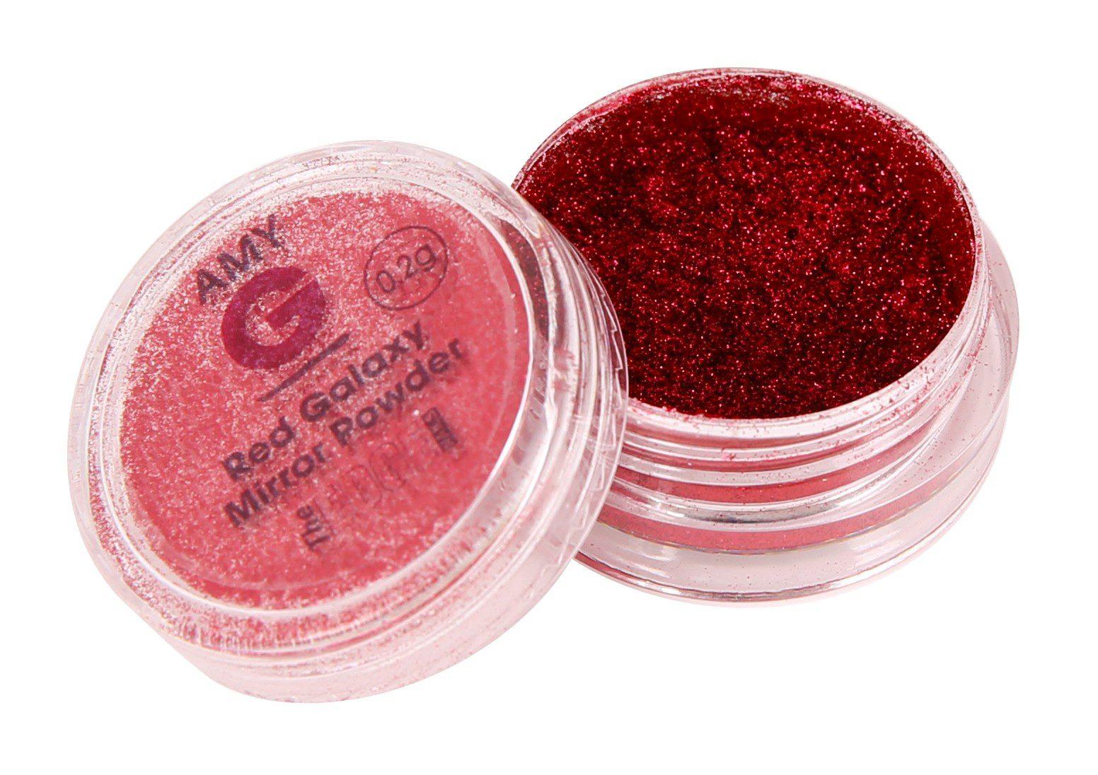 30_03_096_-_red_galaxy_mirror_powder