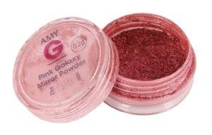 30_03_097_-_pink_galaxy_mirror_powder