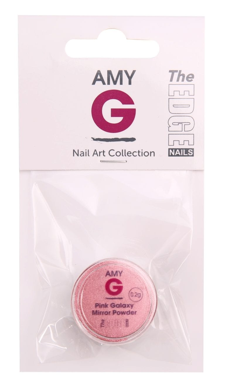 30_03_097_-_pink_galaxy_mirror_powder_in_packaging