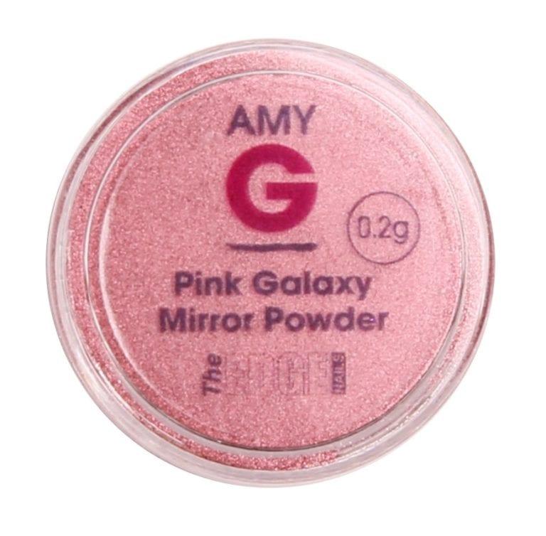 30_03_097_-_pink_galaxy_mirror_powder_in_pot