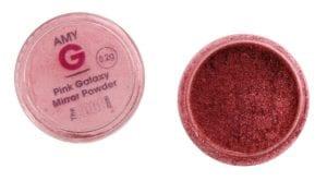 30_03_097_-_pink_galaxy_mirror_powder_lid_off