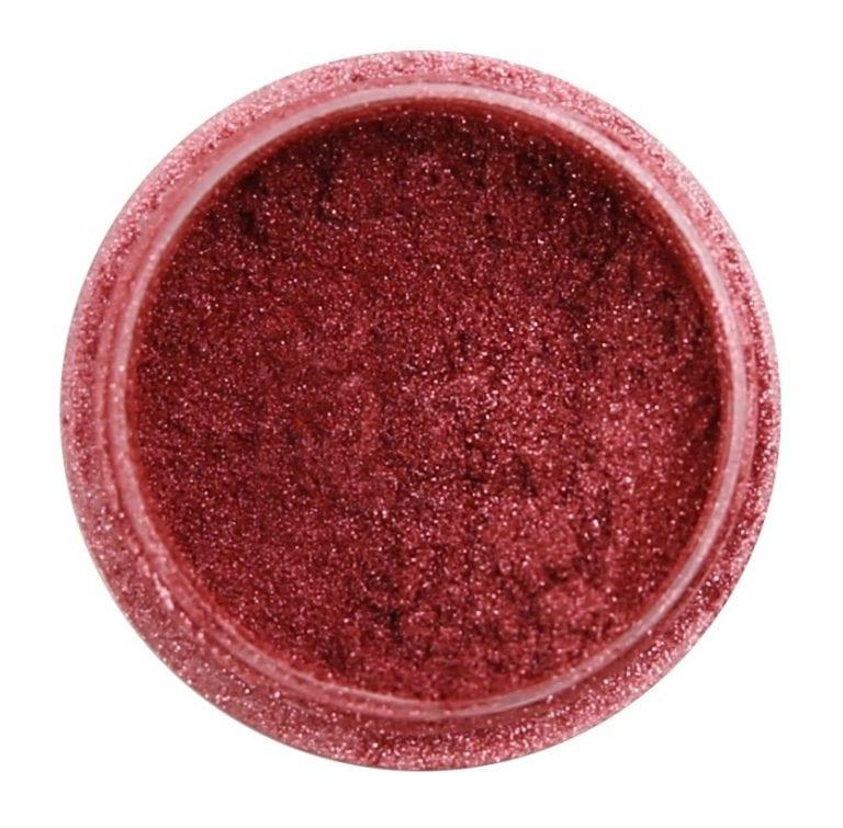 30_03_097_-_pink_galaxy_mirror_powder_pot_contents