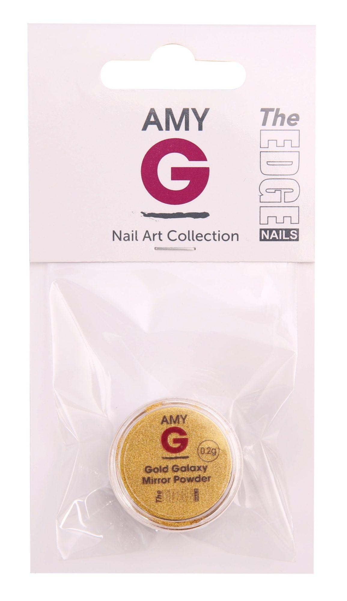 30_03_098_-_gold_galaxy_mirror_powder_in_packaging