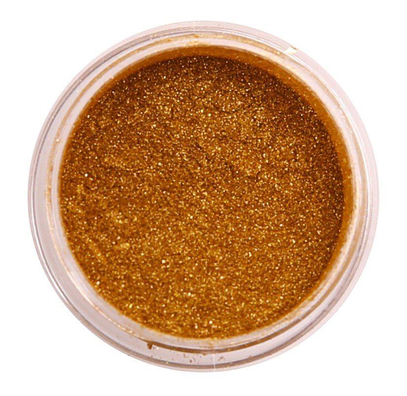 30_03_098_-_gold_galaxy_mirror_powder_pot_contents