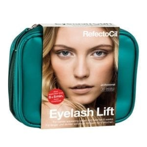 RefectoCil Eyelash Lift Kit - 13 Minutes