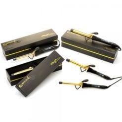 electric-head-jog-titanium-gold-waving-iron-25mm (1)