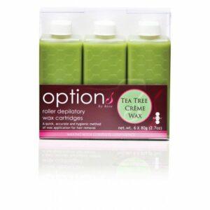 options-roller-depilatory-wax-cartridges