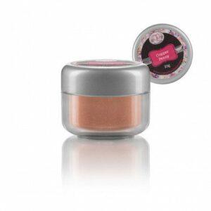 Copper Pennysm-420x420
