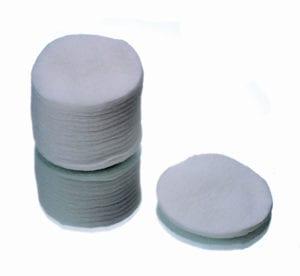 Cotton Discs New