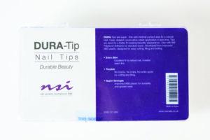 Dura-TipBox