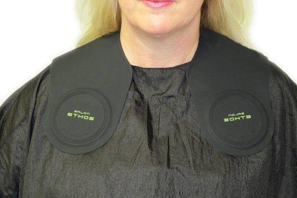 SE_Master-Cutting-Collar