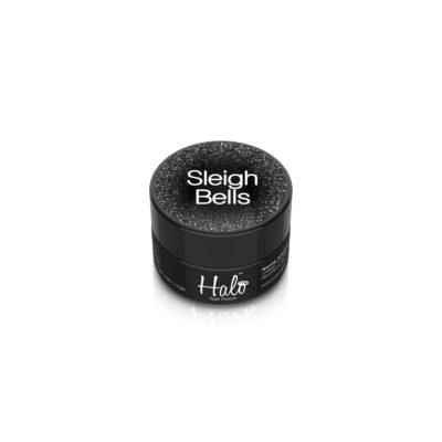 Twas the Night N2600 Sleigh Bells-01