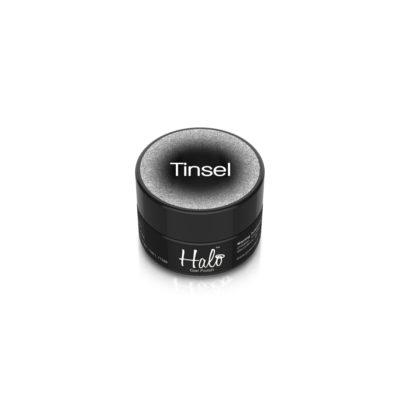Twas the Night N2601 Tinsel-01