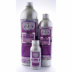 hema-free-monomer-all-sizes-0-420x420