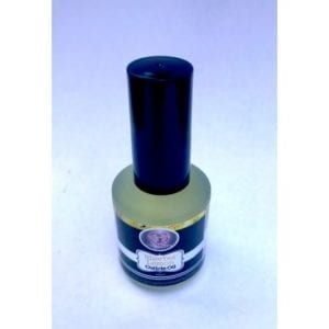sherbet-lemon-cuticle-oil-15ml-cuticle-oil-420x420