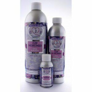 ultra-adhesive-monomer-all-sizes-0-420x420