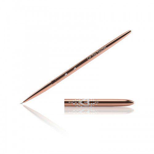 CJP Tiny Touches Brush 800x800-500x500