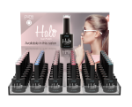 halo-gel-salon-counter-display-stand