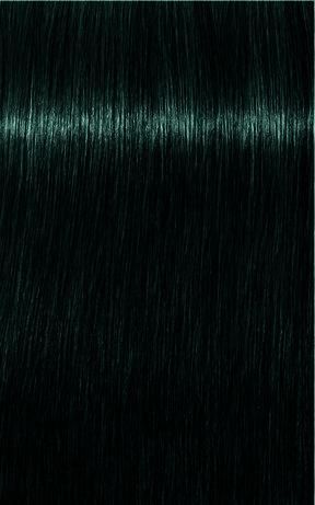 igora-royal-lucid-nocturne-shades
