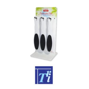 oval-paddle-file-p2h