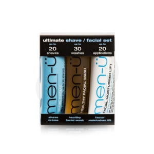 ultimate-shave-facial-set-3x15ml