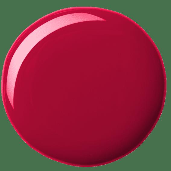 Very Berry N2613 Raspberry