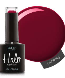 Very Berry N2614 Cranberry-Tag