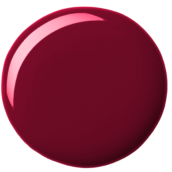 Very Berry N2614 Cranberry