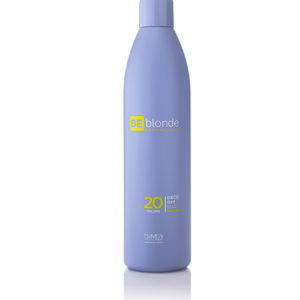 be-blonde-deco-oxy-blue-20-vol-with-plex--zPro