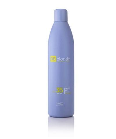 be-blonde-deco-oxy-blue-35-vol-with-plex--YZjl