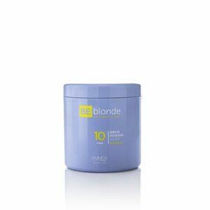 be-blonde-silver-deco-powder-10-levels-OtzP