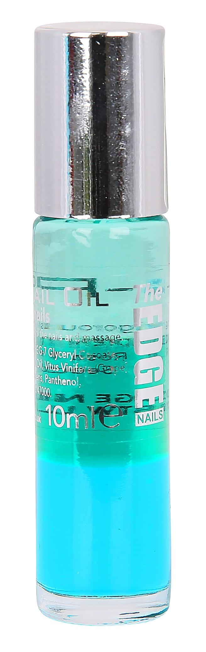 3_phase_nail_oil_green