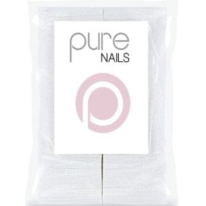 halo-gel-nails-lint-free-wipes-pack-of-200-n965-p26347-101584_zoom