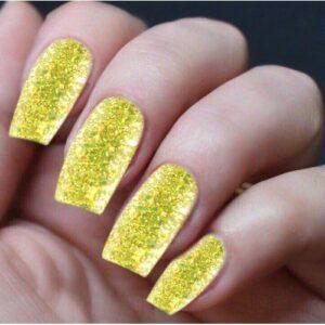 Lemon Curd Nails 800x800-500x500 (1)