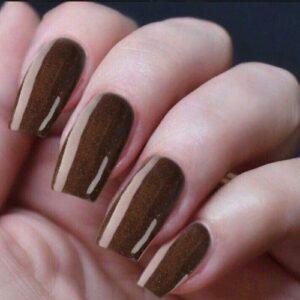 burnt sugar nails-500x500