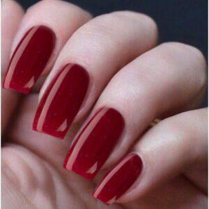 dream catcher nails-500x500