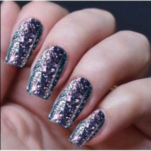 inky pool nails-500x500