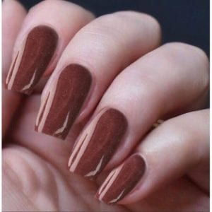 rich praline nails-500x500