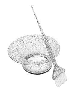 silverglitterbowl