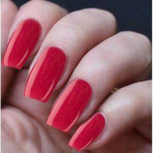 starlight express nails-500x500