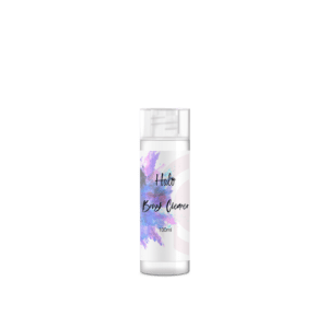 Halo_Brush Cleaner_100ml