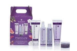 Manicure Kit Group
