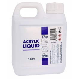 acrylic_liquid_1_litre_3