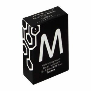 lash-bomb-10-step-3-moisturising-serum