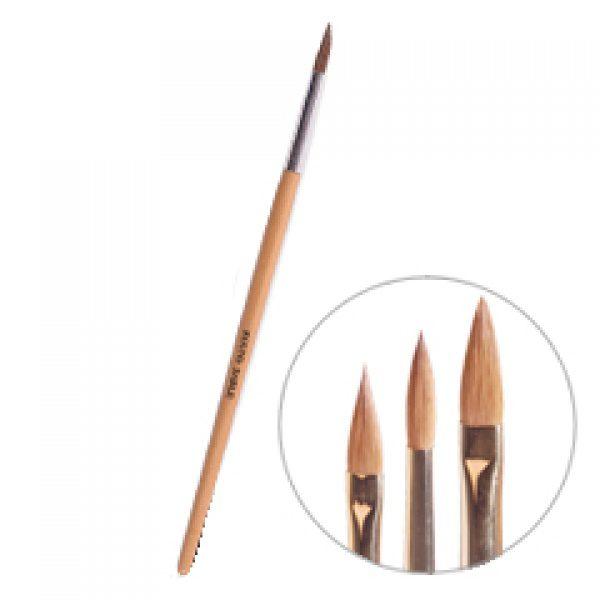 st_enhance_lg15_17_brush