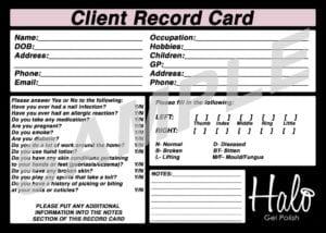 clientrecordcardsample_1024x