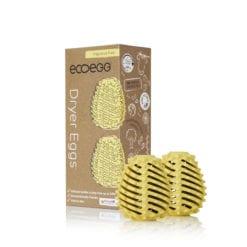 ecoegg_Dryer_EggBox_Eggs_FragranceFree_Side_Resize