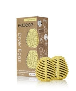 ecoegg_Dryer_EggBox_Eggs_FragranceFree_Side_Resize
