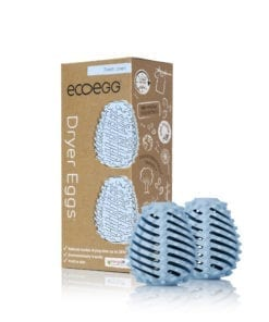 ecoegg_Dryer_EggBox_Eggs_FreshLinen_Side_Resize