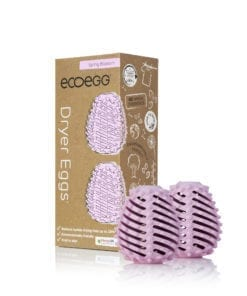 ecoegg_Dryer_EggBox_Eggs_SpringBlossom_Side_Resize